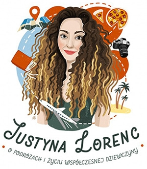 Justyna Lorenc