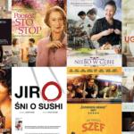 filmy o jedzeniu